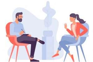 Psychotherapy & Counseling, Best Sexologist in Delhi, Best Psychiatrist in Delhi, Best Addiction Care in Delhi, Sexologist in Delhi, Depression treatment in Delhi.