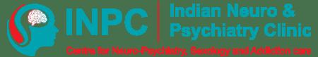 INPC-Indian Neuro & Psychiatry Clinic Dr A D Goyal Best Sexologist Psychiatrist & Addiction Specialist in Delhi Noida NCR